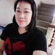 janicel967163's profile photo