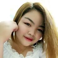 weenav's profile photo