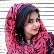 Veenish16's profile photo