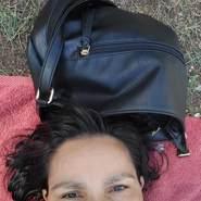 Learemagda's profile photo