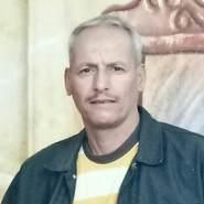 mohameda160328's profile photo