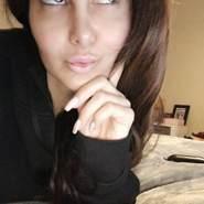 cherryl755103's profile photo
