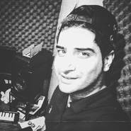 adelm139570's profile photo