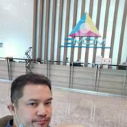 brighta658979's profile photo