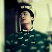 userbe68302's profile photo