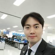 rimchoi483116's profile photo