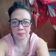 userfpo24's profile photo