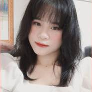 Thanhhhien's profile photo