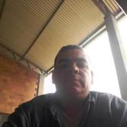 bernardo606949's profile photo