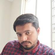 usmang327099's profile photo