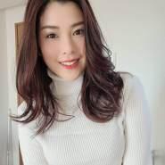 nanny375437's profile photo