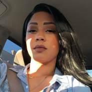 wilsone104233's profile photo