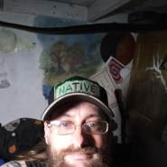 trentendriss's profile photo