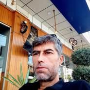 murattoz's profile photo