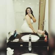 uservdo85634's profile photo