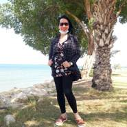 karlab667381's profile photo