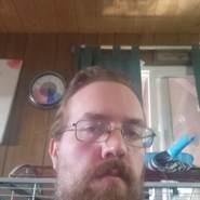 chrism757654's profile photo