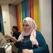mimi96mimi96m's profile photo