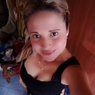 Mariana0073's profile photo