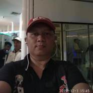 jackb977539's profile photo