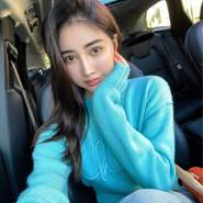 userxys738's profile photo