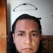 luisg223786's profile photo