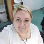 user161929558's profile photo