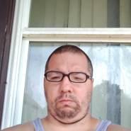 johns319805's profile photo