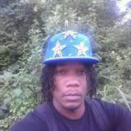 stephanod251699's profile photo