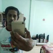 mant945's profile photo