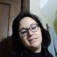 eternamentey's profile photo