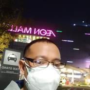 ibnuu04's profile photo