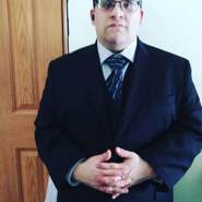 scottb324009's profile photo