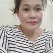 letecias412747's profile photo