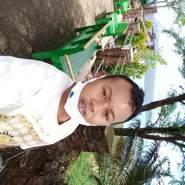 rizkia983593's profile photo