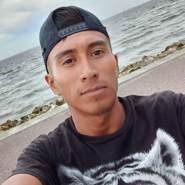flacov355843's profile photo