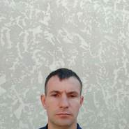 alexandruj117204's profile photo