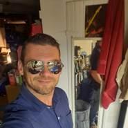 jond817224's profile photo