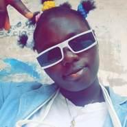 adebimpeb519864's profile photo