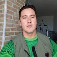 abrahamr702417's profile photo