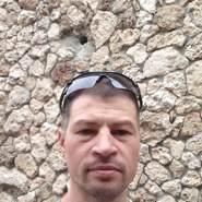 ghenap700165's profile photo