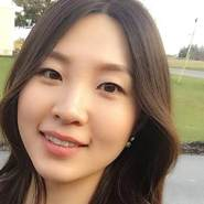 jennywiriy's profile photo