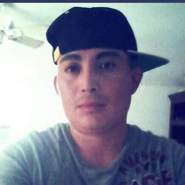 paleh97's profile photo