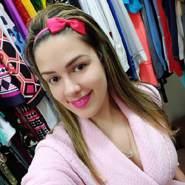 maryalicejoy's profile photo