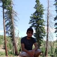 raulv053657's profile photo