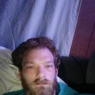 jamesf183722's profile photo