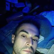 aarond812628's profile photo
