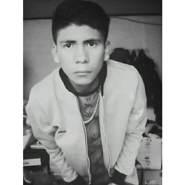 hectorh816148's profile photo