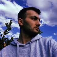 ahmetd654134's profile photo