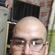 adalbertol175099's profile photo